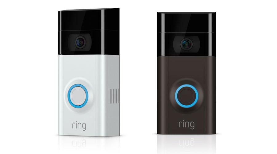 smartphone d rklokke med full hd kamera version 2 d rklokke. Black Bedroom Furniture Sets. Home Design Ideas