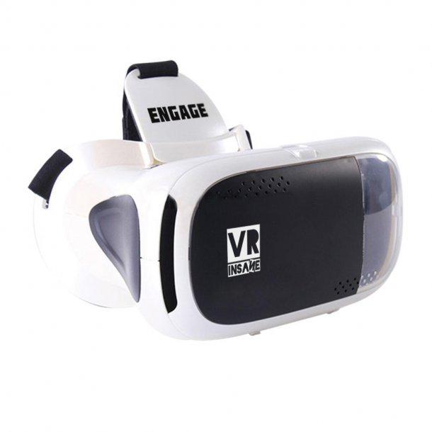 VR Insane Engage Virtual Reality Headset