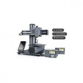 3D printere