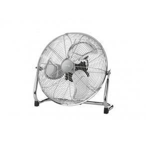 Ventilator & aircondition
