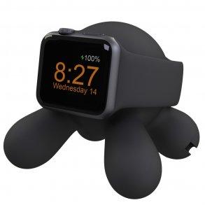 Tilbehør til Smartwatches