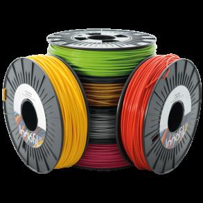 Filament til 3D print