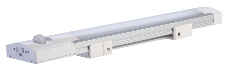 Kæmpestor Genopladelig lampe til skab eller skuffe - Lamper- lys- & LED HM67