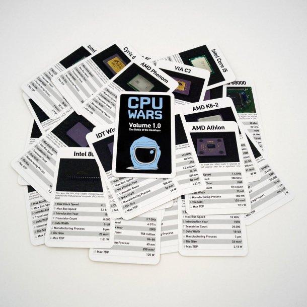 kortspil til pc