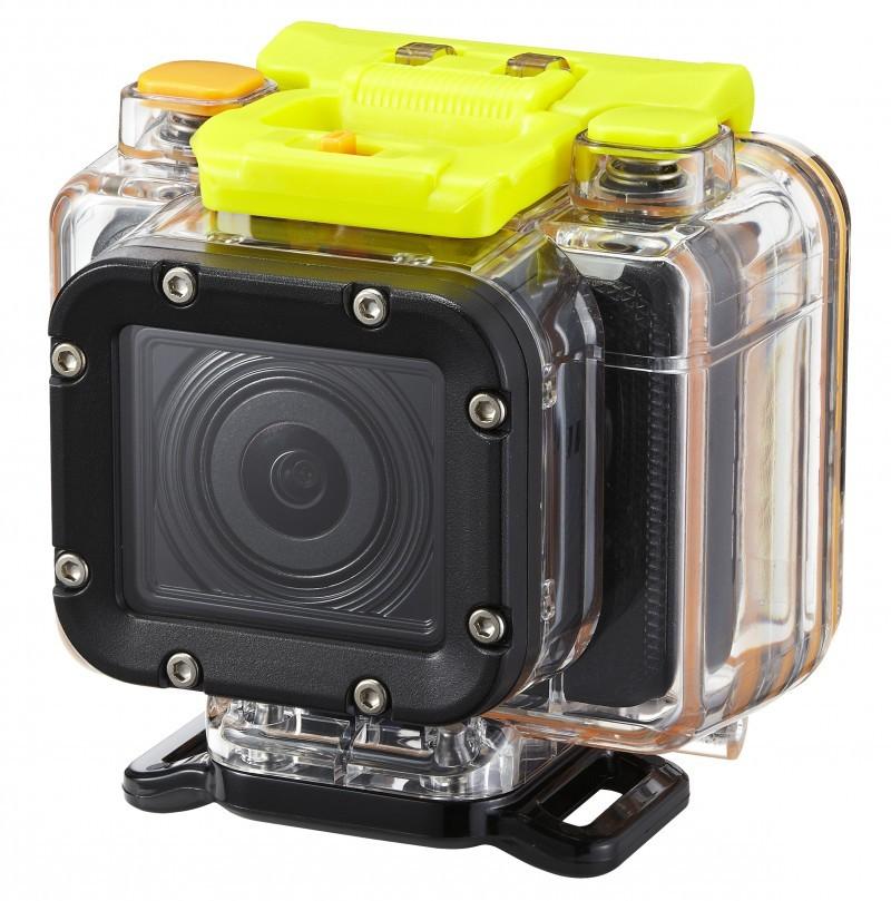 live cam sex hd videokamera pro
